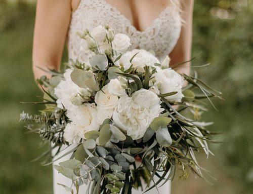 Du fragst dich seit Monaten was deine Hochzeit einzigartig, unvergesslich, atemberaubend macht?